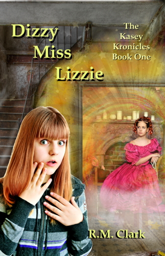 2014 Lizzie cover