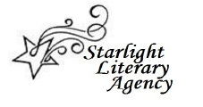 Starlight Literacy
